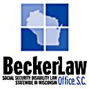 BeckerLaw_2014_hmpg