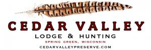 CedarValley_780_260_logo