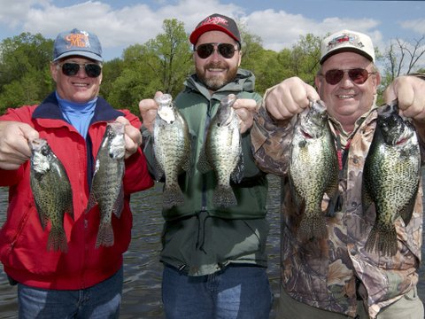Crappies39