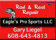 EagleProSports