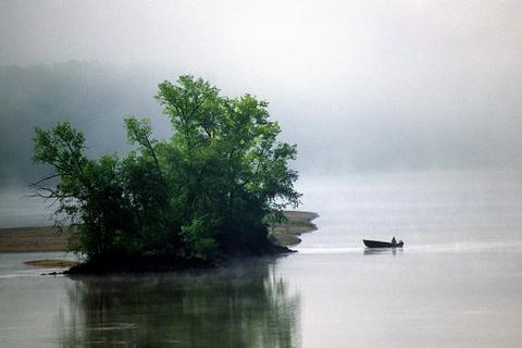 FishingBoat_1