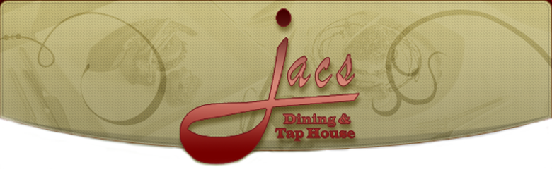 Jacs_780_260_logo