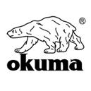 Okuma_Square