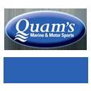 Quams_Square