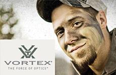 Vortex-230x150
