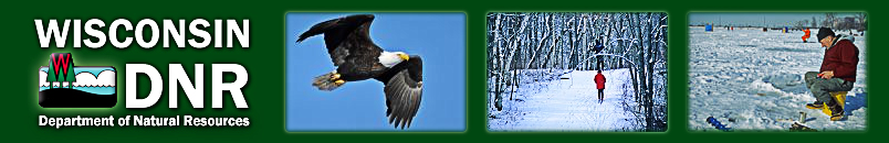WIDNR_logo_WinterPhotos