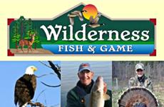 WildernessFishGame-230x150
