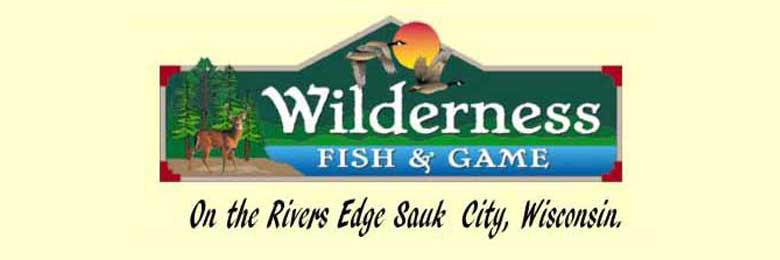 WildernessFishGame_header_780x260