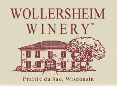 Wollersheim_Logo_Horz