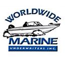 WorldWideUnderwriters_Square