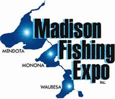 MadisonFishingExpo_Logo
