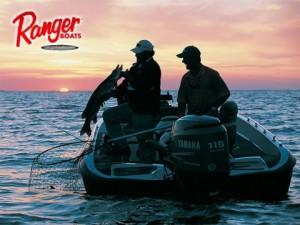 Ranger-Fishing-Boats