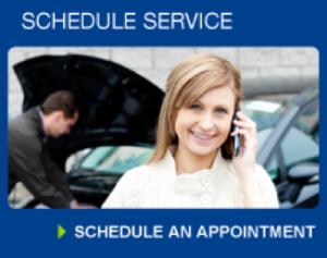 ServiceSchedule