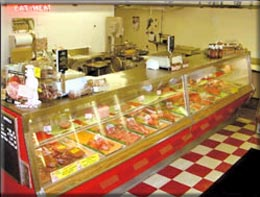 meat_counter