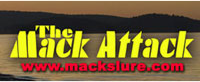 MackAttack18_2x