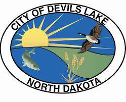 devils lake logo