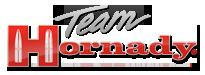 Harnady Ammo Logo