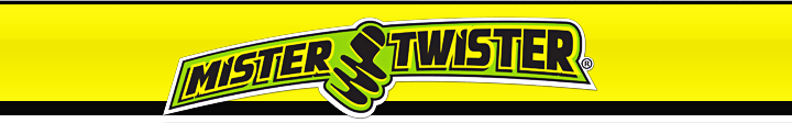 MisterTwister_logo2014_web_top_long