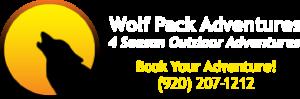 wolf-pack-logo.jpg