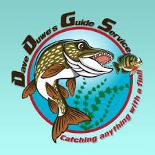 Dave Duwe logo