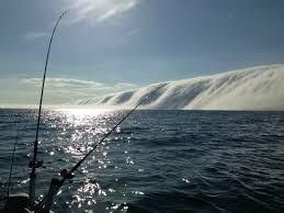 lake-michigan-in-winter
