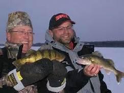 john-mcardle-ice-fishing